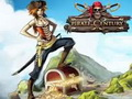Pirate Century