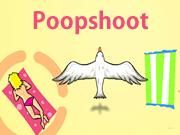 Poopshoot