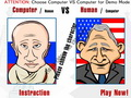 President War