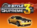 R-Style Supreme 3