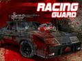 Racing Guard