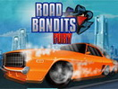 Road Bandits Fury