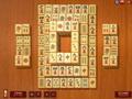 Silkroad Mahjong