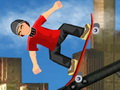 Skate Mania