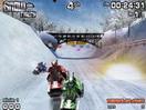 Snow Riders