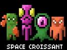 Space Croissant