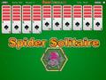 Spider Solitaire WS