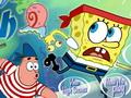 Spongebob: Dutchman's Dash