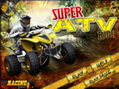 Super ATV Ride