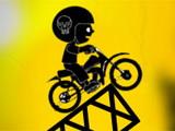 Super Awesome Bike