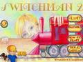 Switchman 2