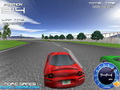 Test Drive 3D