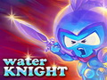The Adventures of the Water Knight