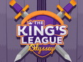 The King's League: O