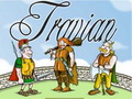 Travian