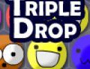 Triple Drop