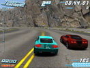 Turbo Racing 2