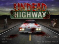 Undead Highway