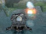 Water Wars 3D