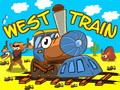West Train