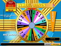Wheel of Fortune: Hollywood