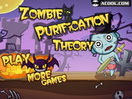 Zombie Purification Theory