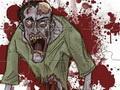 Zombie Puzzle
