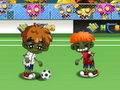 Zombie Soccer 2