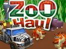Zoo Haul